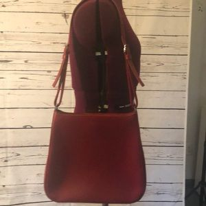 Cole-Haan shoulder bag